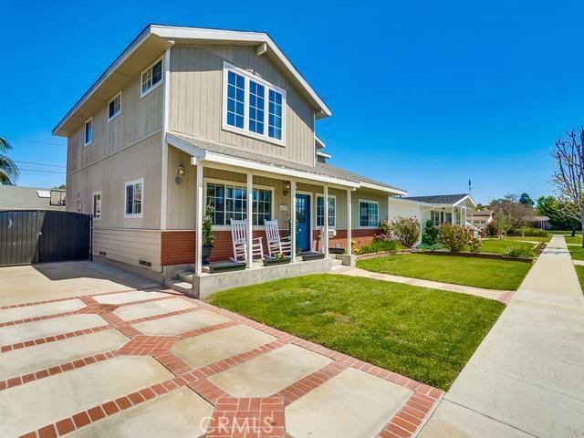 6431 E Fairbrook St, Long Beach, CA 90815 Photo 2