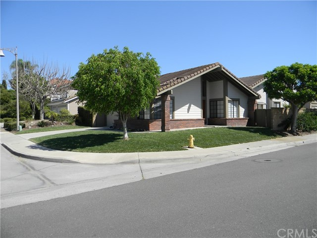 27332 Capricho, Mission Viejo, CA 92692