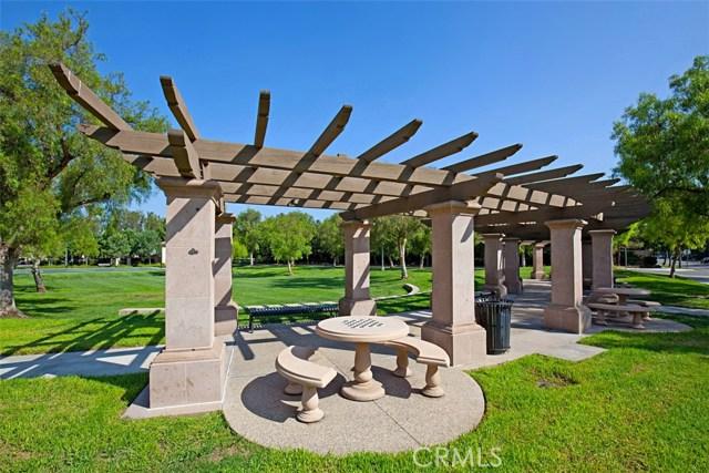 24 Spyrock, Irvine, CA 92602 Photo 32