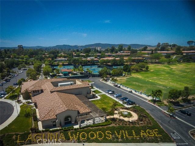24055 Paseo Del Lago Unit 1406 Laguna Woods, CA 92637 - MLS #: OC18265399