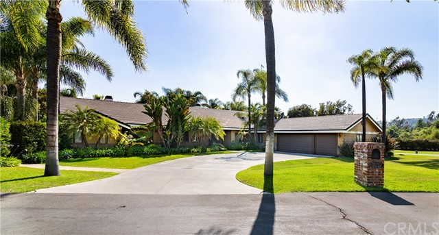 , CA  is listed for sale as MLS Listing OC18151135
