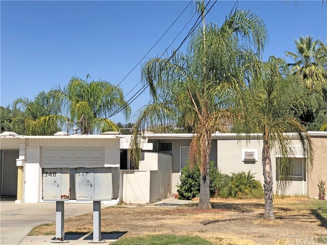315 SANTO DRIVE, SAN JACINTO, CA 92583  Photo 2