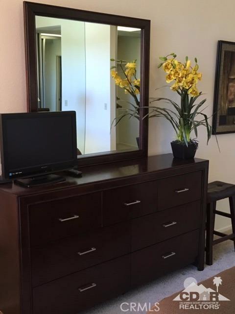 55424 Riviera La Quinta, CA 92253 - MLS #: 218021402DA