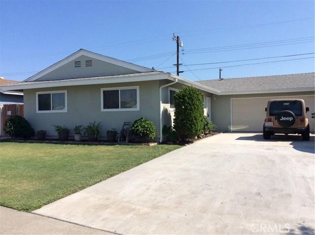 5512 Belle Avenue, Cypress, CA, 90630