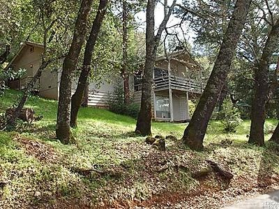 788 Crystal Springs Road,St. Helena,CA 94574, USA