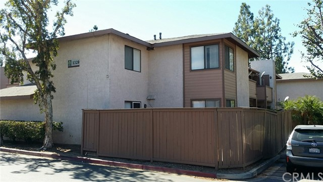 1329 Massachusetts Avenue 104, Riverside, CA, 92507
