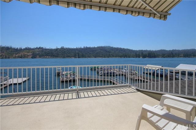 39640 Mallard Bass Lake, CA 93604 - MLS #: MD18137106