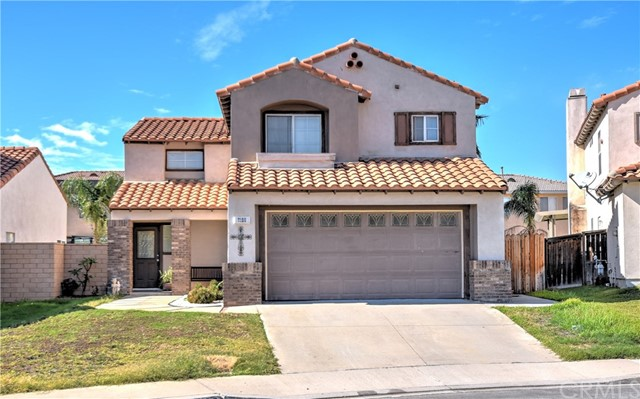 , CA  is listed for sale as MLS Listing IV17252019