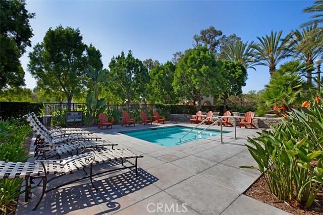 24 Spyrock, Irvine, CA 92602 Photo 34