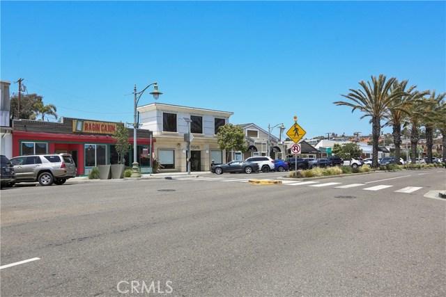 337 Pier Ave., Hermosa Beach, CA 90254 photo 2
