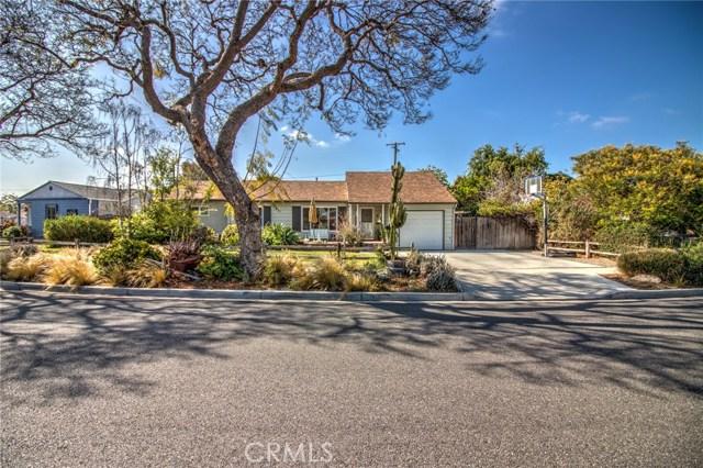 5430 E Daggett St, Long Beach, CA 90815 Photo 2