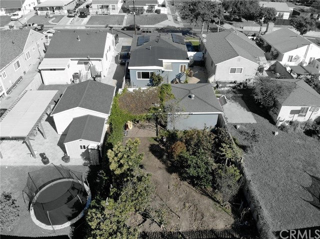 1434 W 214th St, Torrance, CA 90501 photo 19