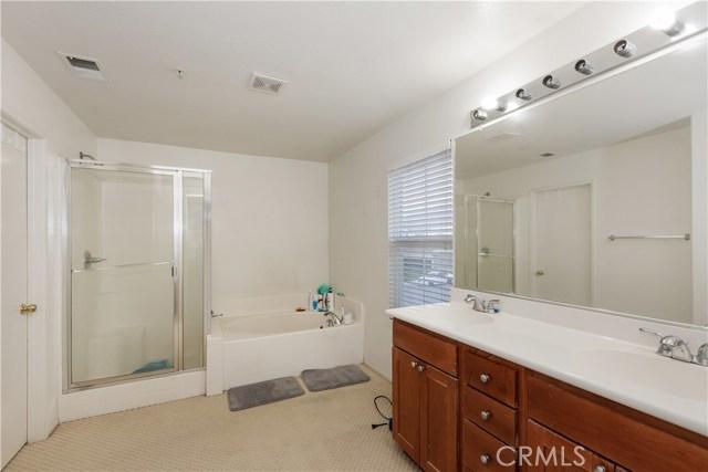 5955 Forest Glen Drive,Fontana,CA 92336, USA