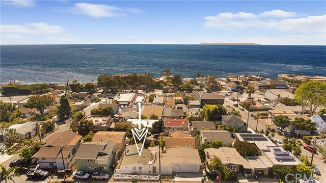 Detail Gallery Image 1 of 30 For 31711 Fairview Rd, Laguna Beach,  CA 92651 - 2 Beds | 2 Baths