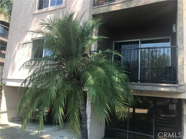 836 W Pennsylvania Avenue Unit 306 San Diego, CA 92103 - MLS #: TR18049554