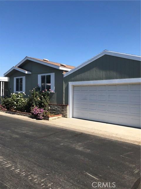320 N Park Vista, Anaheim, CA 92806 Photo 0