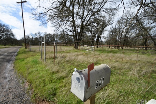 0 Dunstone Drive, Oroville CA: http://media.crmls.org/medias/0abcf53d-88df-4d67-8782-fe777e0d5b06.jpg