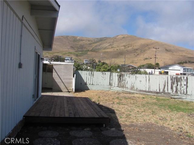 196 Panay Street, Morro Bay CA: http://media.crmls.org/medias/0abe94ad-c365-46e8-a504-4732c4685c26.jpg