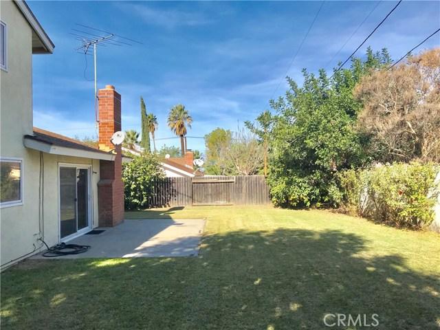 2869 Kathleen Street, Riverside CA: http://media.crmls.org/medias/0abf234c-d042-45e7-a76b-2d630adb14c0.jpg