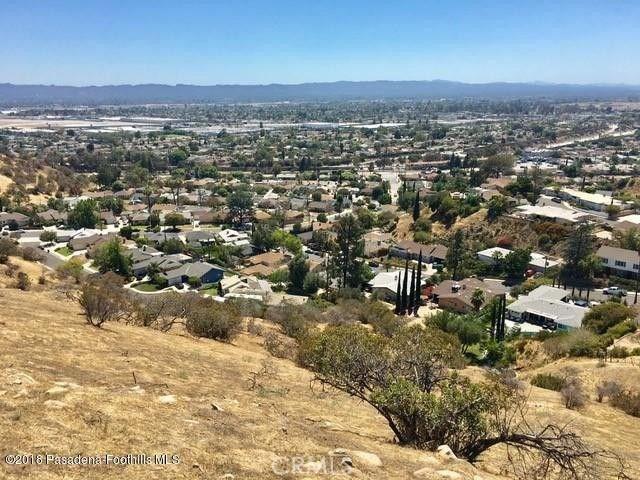0 Above Petaluma, Sun Valley CA: http://media.crmls.org/medias/0ac1036c-ece5-4320-a5c5-0a670fe48818.jpg