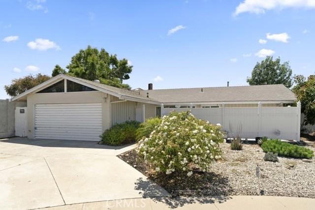 Huntington Beach Homes for Sale -  Golf Course,  14951  NORTHRIDGE Lane