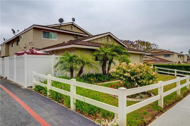 4502 Jamestowne Drive, Yorba Linda, California