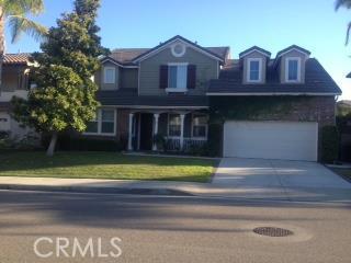 Single Family Home for Sale at 7878 E Portico 7878 Portico Orange, California 92867 United States