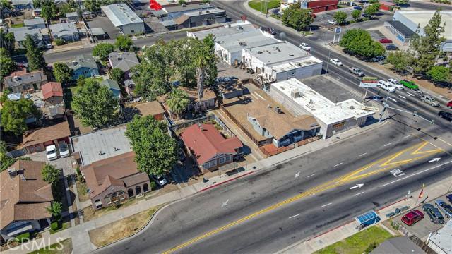 1625 E Olive Avenue, Fresno CA: http://media.crmls.org/medias/0ac5b01a-d95e-41f0-8994-1485dafddb2d.jpg