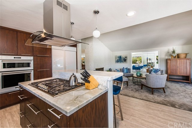 0ac6f637-2ff1-41e0-853a-9ba2c88dd096 9843 Brentwood Drive, North Tustin, CA 92705 <span style='background-color:transparent;padding:0px;'><small><i> </i></small></span>