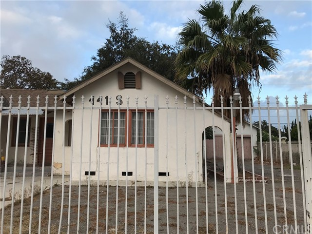 441 S Euclid Street Anaheim, CA 92802 is listed for sale as MLS Listing PW18021164