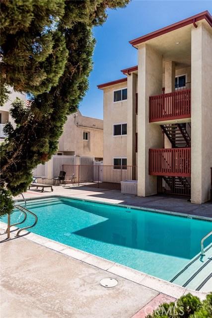 950 Main St 307, El Segundo, CA 90245 photo 22