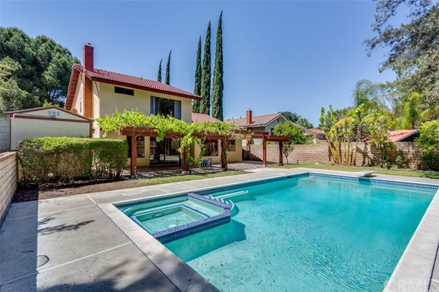3630 Greyfield Lane, Diamond Bar CA: http://media.crmls.org/medias/0ac89b1c-15f9-4b7f-adda-14989897e10a.jpg