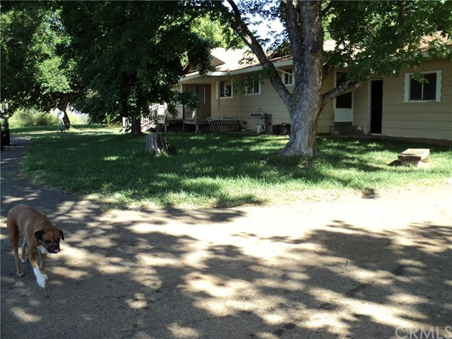 5685 Fruitland Road, Loma Rica, CA 95901