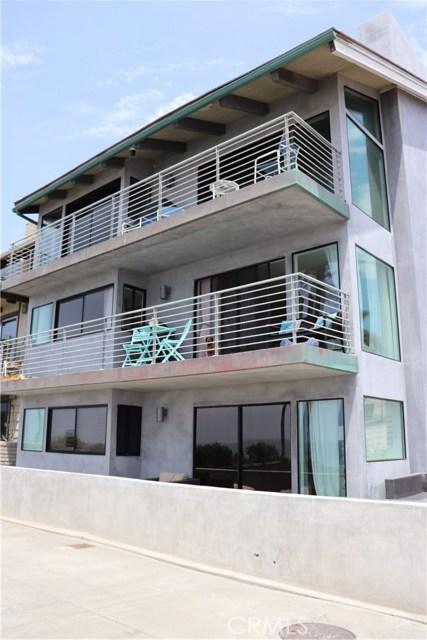 3900 The Strand, Manhattan Beach, CA 90266
