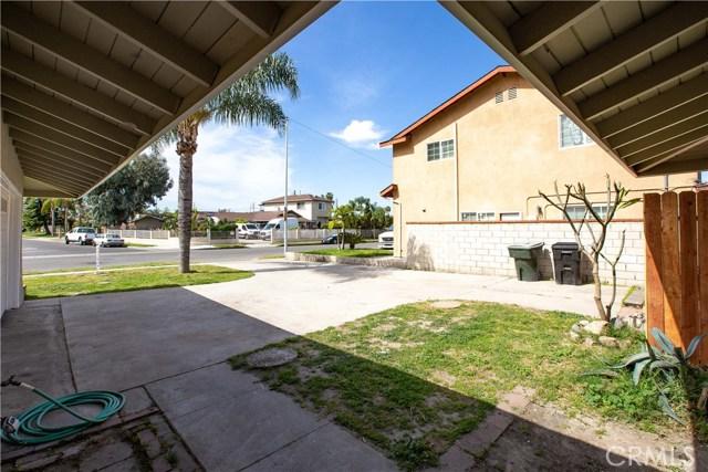 2351 W Coronet Av, Anaheim, CA 92801 Photo 32
