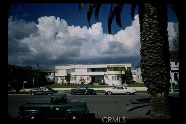 3511 E 1st St, Long Beach, CA 90803 Photo 0