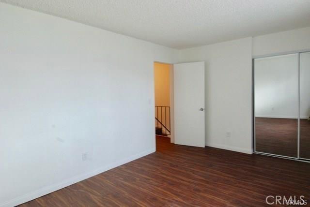 1621 W 19th Street Unit 3 Long Beach, CA 90810 - MLS #: PW18291180