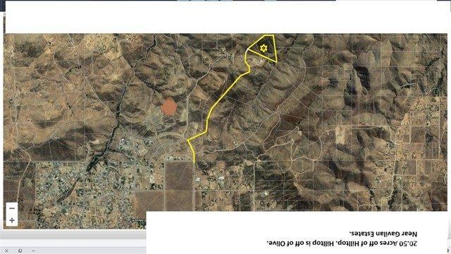 20 ACRES HILLTOP, Lake Mathews CA: http://media.crmls.org/medias/0acf0ea8-12c8-42f8-b9bf-01131a57652c.jpg