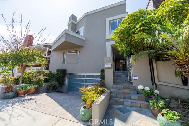 Photo of 377 Marina Park Lane, Long Beach, CA 90803