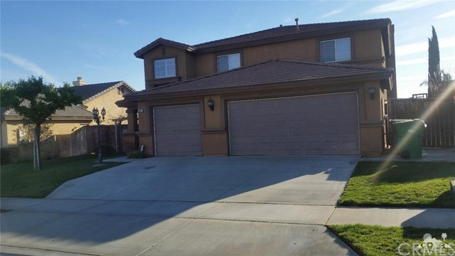 811 Master Way Beaumont, CA 92223 is listed for sale as MLS Listing 216007868DA