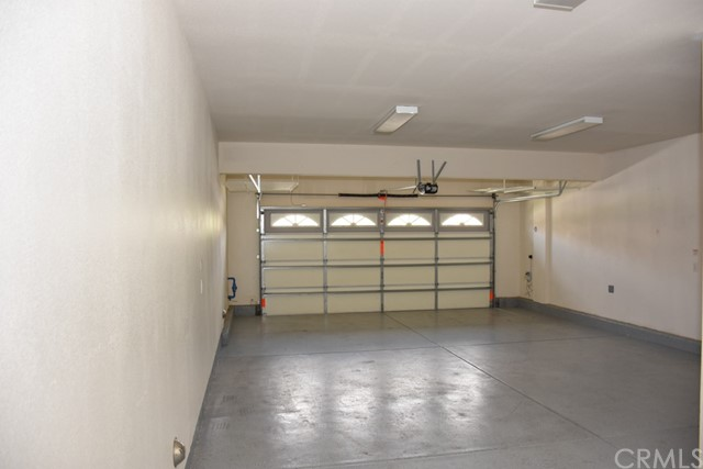 1289 Jackson Court, Beaumont CA: http://media.crmls.org/medias/0ad383b8-5512-4278-971c-f18e3ad828ae.jpg