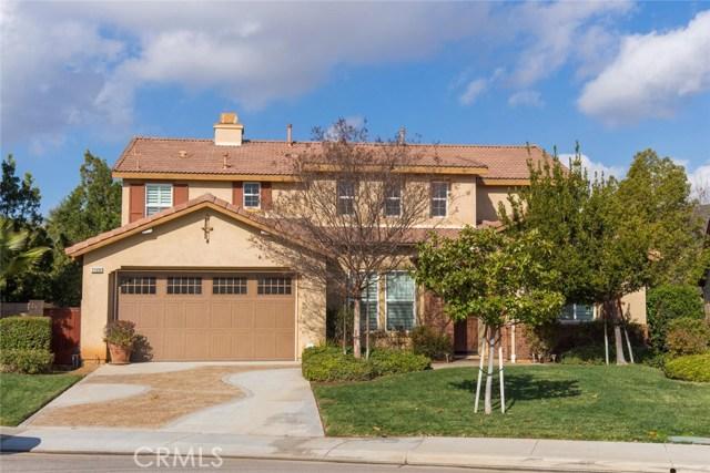 Photo of 31698 Silk Vine Drive, Winchester, CA 92596