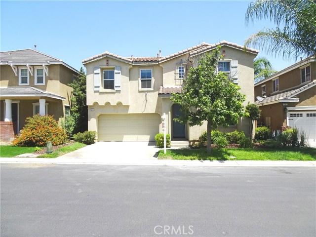 4575 Bianca Way, Riverside, CA, 92501