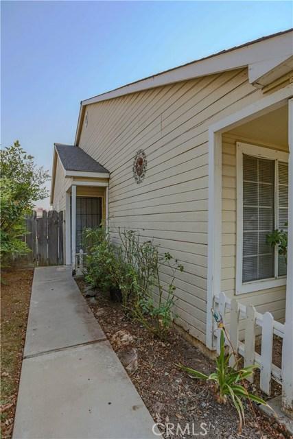 1762 Heritage Drive, Merced CA: http://media.crmls.org/medias/0ad6a63b-4a76-43d4-8d6c-6c9ed80329e5.jpg