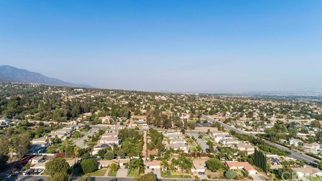 5612 Malachite Avenue Rancho Cucamonga, CA 91737 is listed for sale as MLS Listing CV18181585