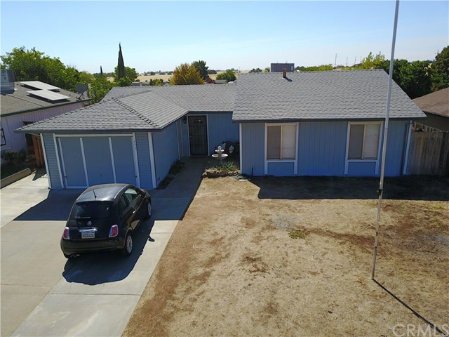 775 Crosby Ln, Red Bluff, CA 96080 Photo