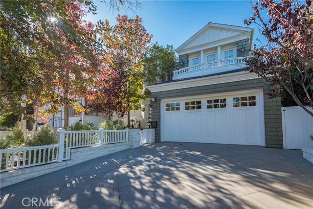 Maison unifamiliale pour l Vente à 3001 Poinsettia Avenue 3001 Poinsettia Avenue Manhattan Beach, Californie,90266 États-Unis