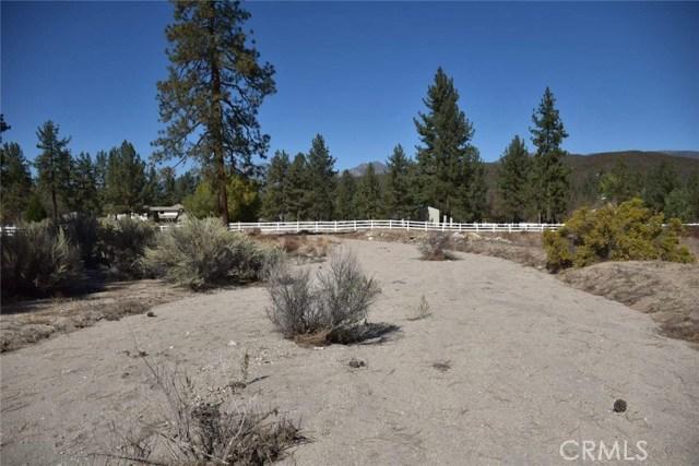 17 Pernod Canyon Road Mountain Center, CA 92561 - MLS #: EV18279155