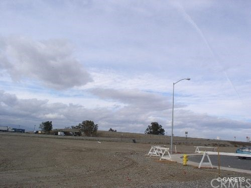 0 Hwy 99 W 7, Willows, CA 95988