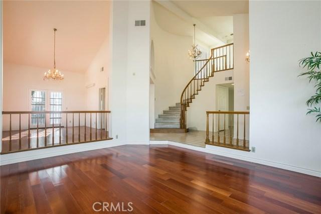 2600 Legend Lane Rowland Heights, CA 91748 - MLS #: SB17208298